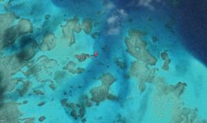 O que fazer nas Ilhas Fiji - Pizzaria Cloud 9