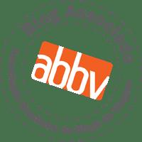 Selo-ABBV-Blog-Associado-200-px