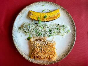 Restaurante Banzeiro - onde comer em Manaus