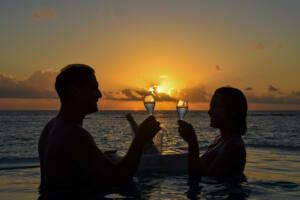 Amilla Resort - Hotel nas Ilhas Maldivas